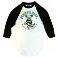 CRAZY FINGERS BASEBALL T-SHIRTS