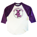 DARK STAR BASEBALL T-SHIRTS