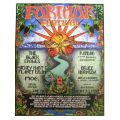 1997 FURTHER FEST POSTER