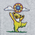 SUNNY BEAR YOUTH T-SHIRTS