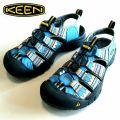 KEEN NEWPORT H2 AZTEC