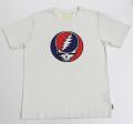 Grateful Dead Hemp T Shirt SYF グレイトフルデッド ヘンプ Tシャツ SYF