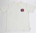 Grateful Dead Hemp T Shirt SYF Pocket Print グレイトフルデッド ヘンプ Tシャツ SYF ポケットプリント