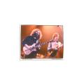 【 Jerry and Bob Phote Sticker 】ジェリー アンド ボブ フォト ステッカー