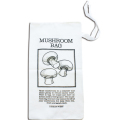 DESIGN WEST MUSHROOM FRESH BAG