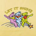 LET IT SHINE OR T-SHIRTS
