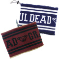 GD BOA NECK WARMER NV/BR