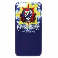 GD 50TH SYF iPhone6/6s CASE TD