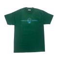 【 SCI SUMMER 2002 TEE 】サマー 2002 Tシャツ