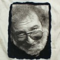 FOREVER JERRY T-SHIRTS