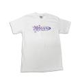 【 DANCING BEAR USA TEE 】 ダンシング ベアー USA Tシャツ Sサイズ