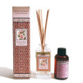 MISTICKS REED DIFFUSER WINDSOR ROSE