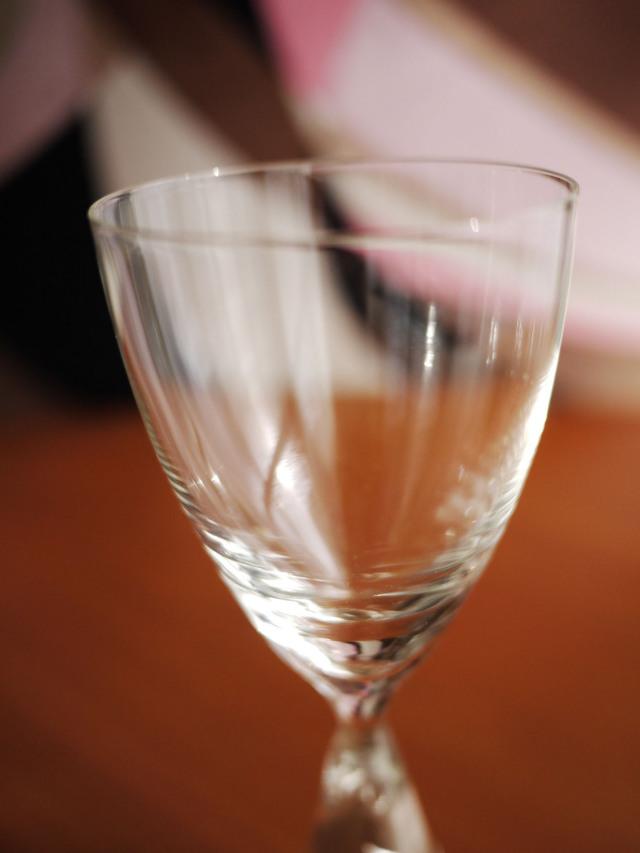 ホルメゴーグラス