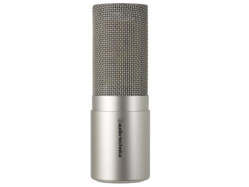 【即納可能】audio-technica AT5047(新品)【送料無料】