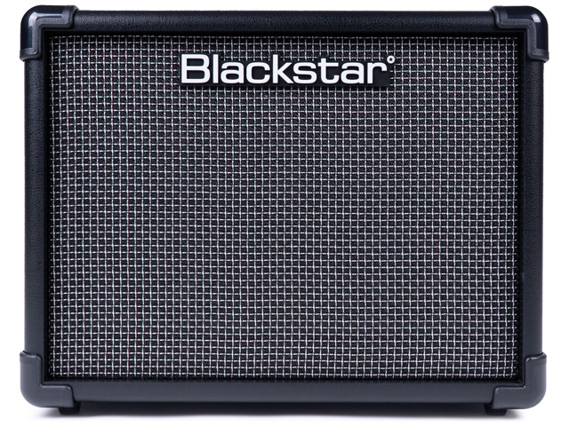 【即納可能】Blackstar ID:CORE V3 STEREO 10(新品)【送料無料】