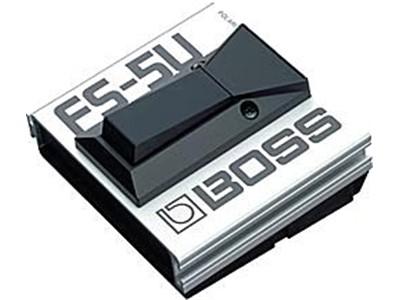 【即納可能】BOSS FS-5U(新品)【送料無料】