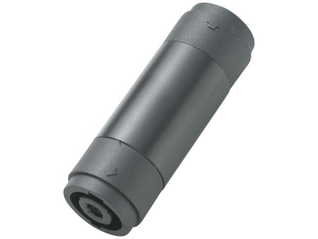 KC 変換コネクター CB301(新品)