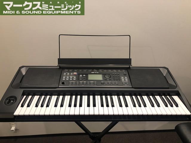 KORG EK-50(アウトレット品)【送料無料】
