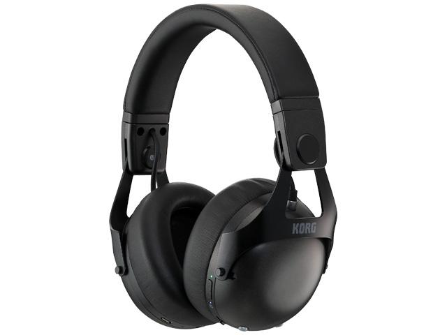 【即納可能】KORG NC-Q1 ブラック NC-Q1BK(新品)【送料無料】