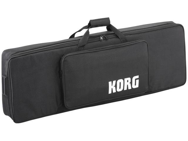 【即納可能】KORG SC-KINGKORG/KROME(新品)【送料無料】