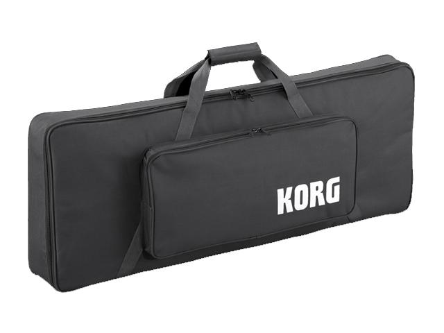 【即納可能」】KORG SC-PA600/900(ブラック)(新品)【送料無料】