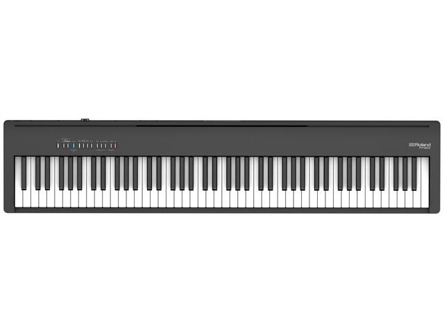 【即納可能】Roland FP-30X ブラック FP-30X-BK(新品)【送料無料】