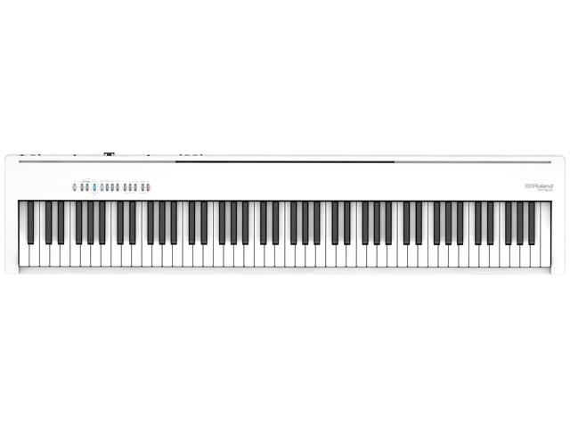 【即納可能】Roland FP-30X ホワイト FP-30X-WH(新品)【送料無料】