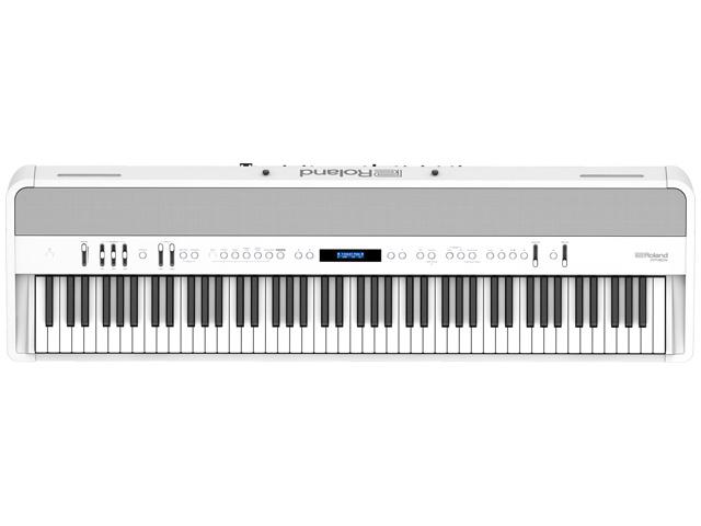 【即納可能】Roland FP-90X ホワイト FP-90X-WH(新品)【送料無料】