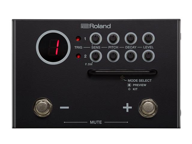 【即納可能】Roland Trigger Module TM-1(新品)【送料無料】