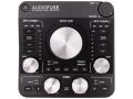 Arturia AudioFuse BK ディープブラック(新品)【送料無料】