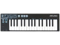 Arturia KeyStep Black Edition W/Cable(新品)【送料無料】