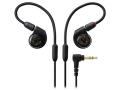 【即納可能】audio-technica ATH-E40(新品)【送料無料】