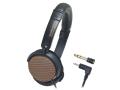 【即納可能】audio-technica ATH-EP700 OR オレンジ(新品)【送料無料】