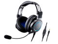 【即納可能】audio-technica ATH-G1(新品)【送料無料】