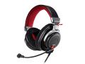 【即納可能】audio-technica ATH-PDG1a(新品)【送料無料】