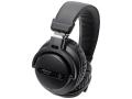 【即納可能】audio-technica ATH-PRO5X BK ブラック(新品)【送料無料】