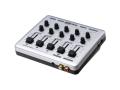 audio-technica AT-PMX5P(新品)【送料無料】
