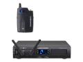 audio-technica ATW-1301(新品)【送料無料】