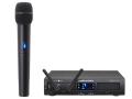 audio-technica ATW-1302(新品)【送料無料】