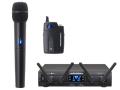 audio-technica ATW-1312(新品)【送料無料】