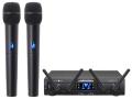 audio-technica ATW-1322(新品)【送料無料】