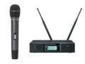 audio-technica ATW-3141bJ(新品)【送料無料】