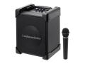 【即納可能】audio-technica ATW-SP1910/MIC ワイヤレスマイク付属モデル(新品)【送料無料】