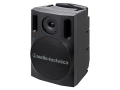 【即納可能】audio-technica ATW-SP1920 アンプスピーカー単体モデル(新品)【送料無料】