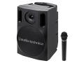 【即納可能】audio-technica ATW-SP1920/MIC ワイヤレスマイク付属モデル(新品)【送料無料】