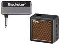 【即納可能】Blackstar amPlug2 FLY Guitar + VOX amPlug2 Cabinet AP2-CAB セット(新品)【送料無料】