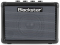 【即納可能】Blackstar FLY3 Bass(新品)【送料無料】