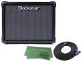 【即納可能】Blackstar ID:CORE V3 STEREO 10 + VOX VGS-30 + マークスミュージック オリジナルクロス セット(新品)【送料無料】