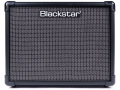 【即納可能】Blackstar ID:CORE V3 STEREO 20(新品)【送料無料】