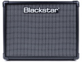 【即納可能】Blackstar ID:CORE V3 STEREO 40(新品)【送料無料】